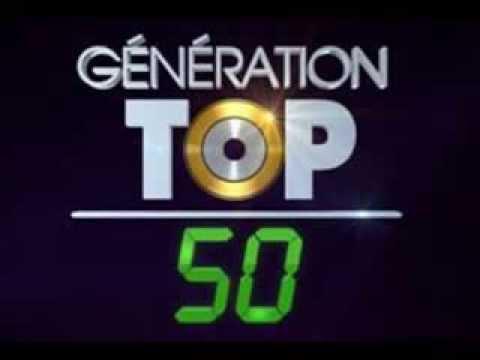 année 90 youtube