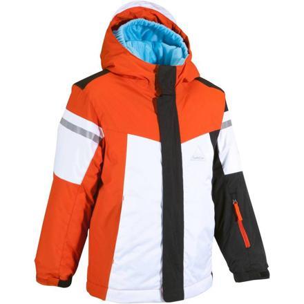anorak ski enfant