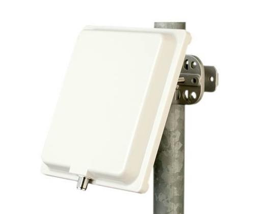 antenne 3g 4g