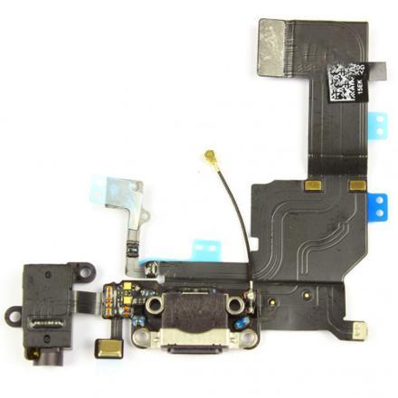 antenne gsm iphone 5c