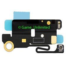 antenne gsm iphone 5s