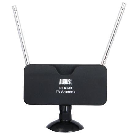 antenne portable tnt