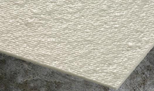 anti glisse tapis parquet