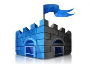 antivirus gratuit pour xp
