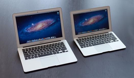 antivirus macbook air