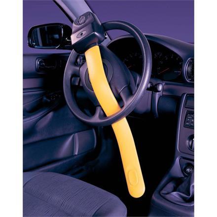 antivol volant stoplock pro