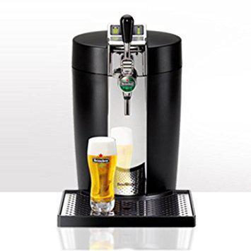 appareil a biere