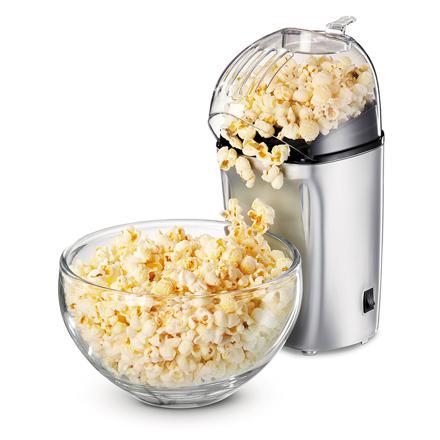 appareil a pop corn