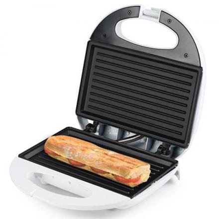 appareil à sandwich