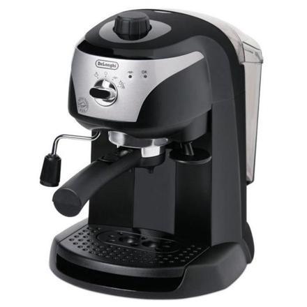 appareil cafe delonghi