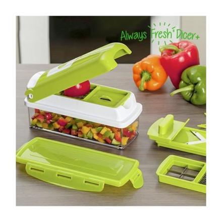 appareil coupe legume