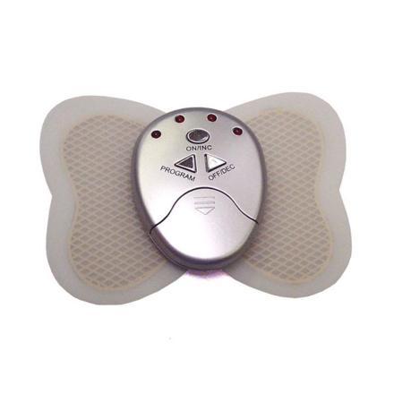 appareil de massage musculaire
