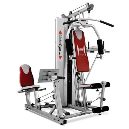 appareil gym