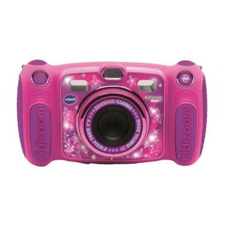 appareil photo enfants