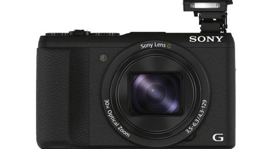 appareil photo expert