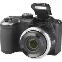 appareil photo kodak pixpro az251