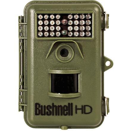 appareil photo nocturne pour gibier