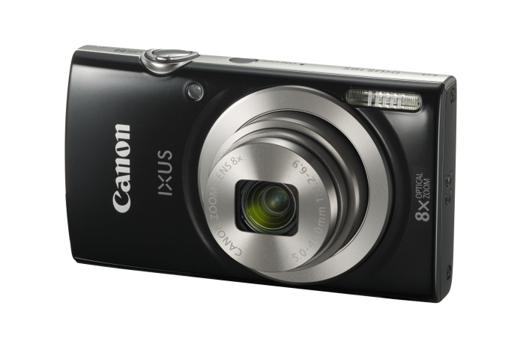 appareil photo petit et performant