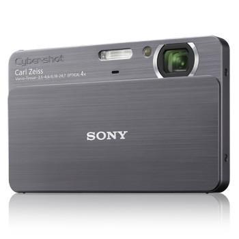 appareil photo plat