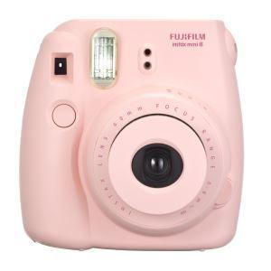 appareil photo polaroid fujifilm