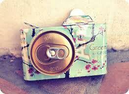 appareil photo swag