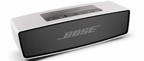 appareil pour ecouter musique
