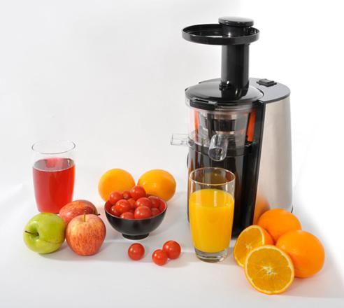 appareil pour presser les fruits