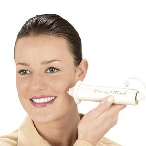 appareil rajeunissement visage a domicile