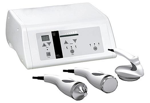 appareil ultrason visage
