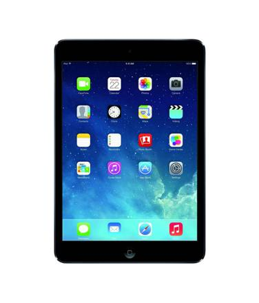 apple ipad mini 16go