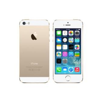 apple reconditionné iphone 5s