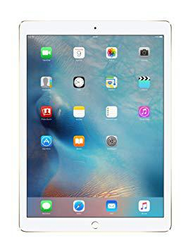 apple tablette tactile