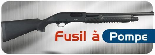 arme d auto défense