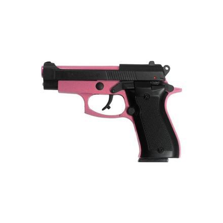 arme de défense pour femme