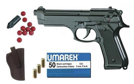 arme self defense legal