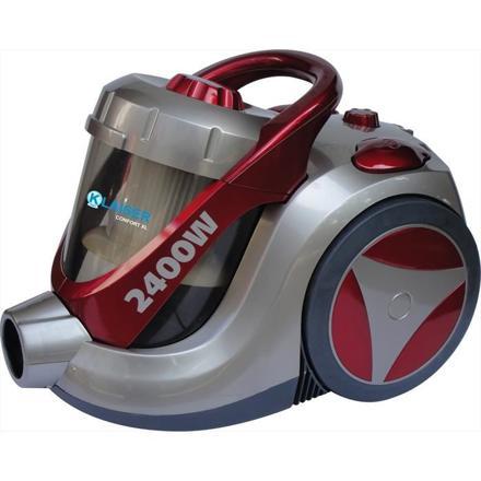 aspirateur 2400w sans sac