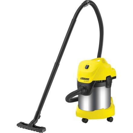 aspirateur à eau karcher