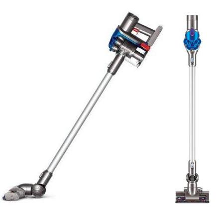 aspirateur balai digital slim extra dyson