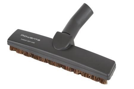 aspirateur brosse parquet