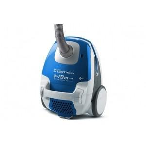 aspirateur electrolux compact