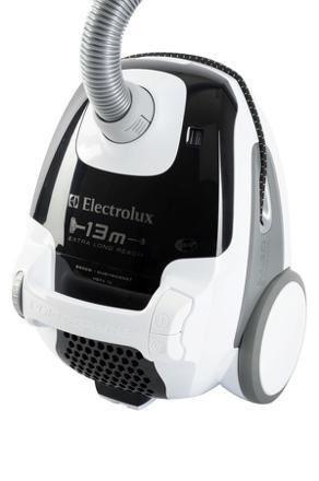 aspirateur electrolux hepa 12