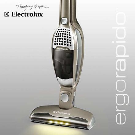 aspirateur electrolux zb2901