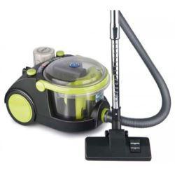 aspirateur filtration eau
