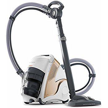 aspirateur laveur vapeur