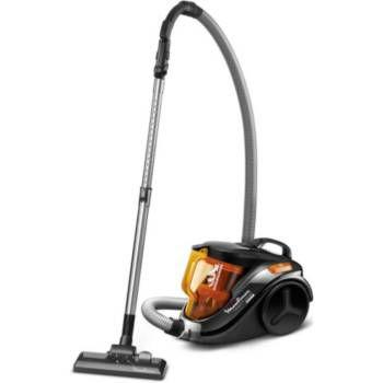 aspirateur moulinex compact power cyclonic