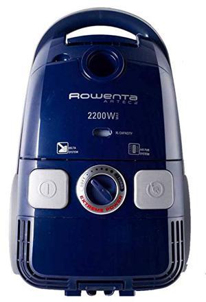 aspirateur rowenta artec 2