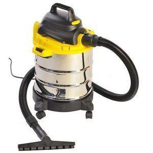 aspirateur sans sac a eau