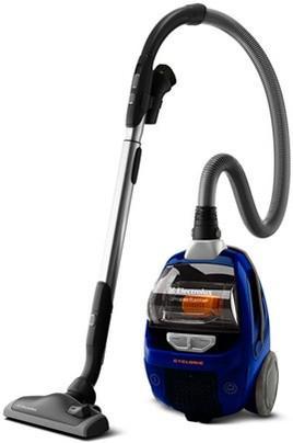 aspirateurs electrolux sans sac