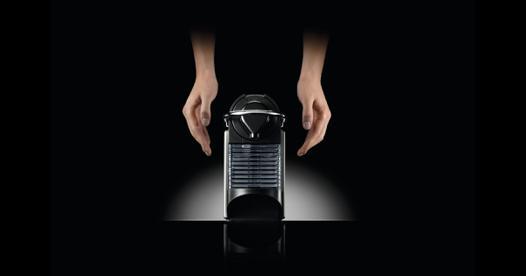 assistance nespresso