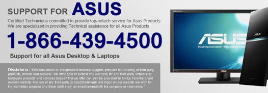 assu support